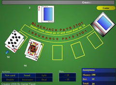 Blackjack 2